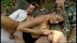 Private Tropical 20 Scene 7 mp4