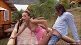 Private Tropical 29 Scene 1 mp4