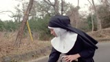 Nun in Rope Hell 1984 mp4
