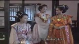 The Blue Film of Ancientry-Woo Ze Tan Queen (vol 01 10) mp4