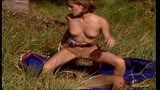 Private Tropical 1 Scene 2 mp4