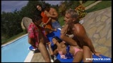 Private Tropical 14 Scene 3 mp4