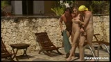Private Tropical 14 Scene 5 mp4