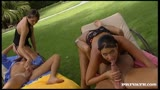 Private Tropical 15 Scene 5 mp4